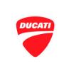 Ducati-