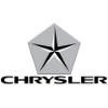 chrysler-