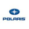 polaris-