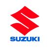 suzuki-