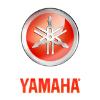 yamaha-